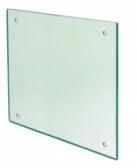 Balkónové sklo
