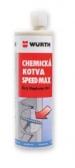 Chemická kotva SPEED MAX 410ml